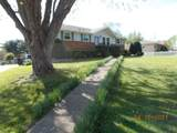303 Crestridge Dr - Photo 4