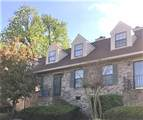 MLS# 2245020 - 345 Deer Point Dr., Unit 345 in Deer Point Subdivision in Hendersonville Tennessee - Real Estate Condo Townhome For Sale