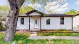 MLS# 2245026 - 113 Lane Wood Ct in Beverly Heights in Nashville Tennessee