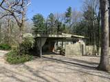 34 Running Knob Hollow Rd - Photo 3