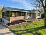MLS# 2245051 - 950 Aqua Dr in Aqua Est Subdivision in Gallatin Tennessee - Real Estate Home For Sale