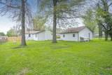 1710 Sherrill Blvd - Photo 26