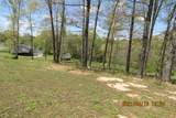 967 Brandi Phillips Dr - Photo 44
