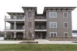 MLS# 2245161 - 1319 W Main St, Unit 304 in Village @ W Main Condos Subdivision in Franklin Tennessee - Real Estate Condo Townhome For Sale