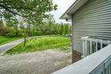 1230 Crescent Dr - Photo 32