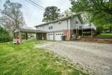 1230 Crescent Dr - Photo 34
