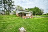 1230 Crescent Dr - Photo 35