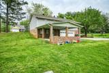 1230 Crescent Dr - Photo 36