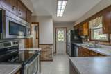 609 Monte Carlo Dr - Photo 15