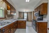 609 Monte Carlo Dr - Photo 17