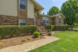 609 Monte Carlo Dr - Photo 3