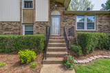 609 Monte Carlo Dr - Photo 4