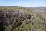 10739 Blue Springs Hollow Rd - Photo 20
