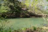 10739 Blue Springs Hollow Rd - Photo 25