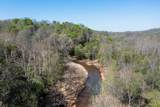 10739 Blue Springs Hollow Rd - Photo 26