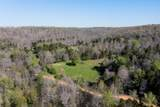 10739 Blue Springs Hollow Rd - Photo 28