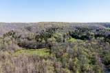 10739 Blue Springs Hollow Rd - Photo 29