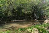 10739 Blue Springs Hollow Rd - Photo 4