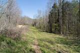 10739 Blue Springs Hollow Rd - Photo 31
