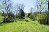 10739 Blue Springs Hollow Rd - Photo 37