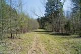 10739 Blue Springs Hollow Rd - Photo 38