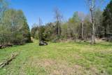 10739 Blue Springs Hollow Rd - Photo 39