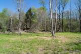 10739 Blue Springs Hollow Rd - Photo 40