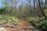 10739 Blue Springs Hollow Rd - Photo 43