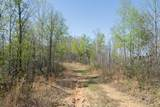 10739 Blue Springs Hollow Rd - Photo 44