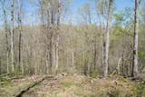 10739 Blue Springs Hollow Rd - Photo 45