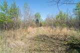 10739 Blue Springs Hollow Rd - Photo 46