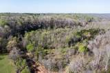 10739 Blue Springs Hollow Rd - Photo 8