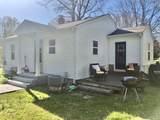 111 Boyd Ave - Photo 3