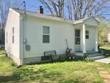 111 Boyd Ave - Photo 4