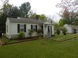 111 Boyd Ave - Photo 35