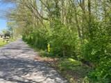 0 Oaks Lane - Photo 1