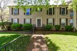 MLS# 2245302 - 1011 Murfreesboro Rd, Unit L4 in Indian Springs Subdivision in Franklin Tennessee - Real Estate Condo Townhome For Sale