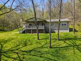 5901 Leipers Creek Rd - Photo 2