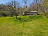 5901 Leipers Creek Rd - Photo 3