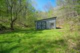 5901 Leipers Creek Rd - Photo 24