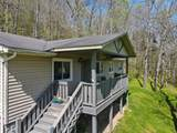 5901 Leipers Creek Rd - Photo 4