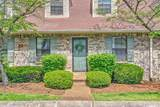 MLS# 2245399 - 318 Deerpoint Dr in Deer Point Subdivision in Hendersonville Tennessee - Real Estate Condo Townhome For Sale