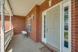 332 Ironwood Cir - Photo 4