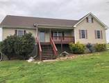 4840 Lylewood Rd - Photo 1