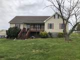 4840 Lylewood Rd - Photo 21