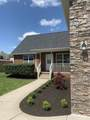 3004 Sir Barton Ct - Photo 2