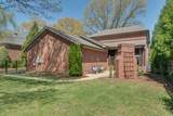 1213B Goodloe Dr - Photo 42