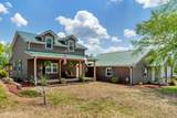 7870 Mill Rd - Photo 1