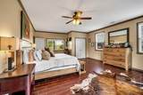 7870 Mill Rd - Photo 13