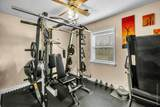 7870 Mill Rd - Photo 18